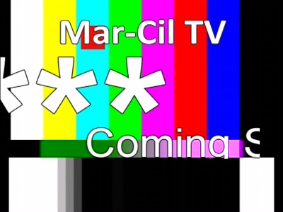 Mar-Cil TV