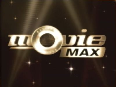 MovieMax 1 International
