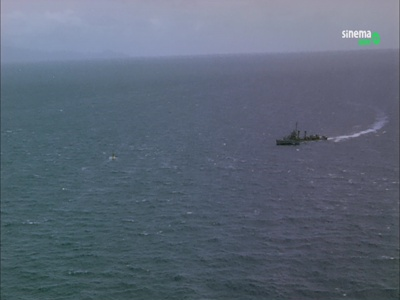 Sinema1001 HD