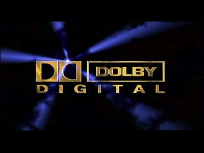 Dolby Digital tests